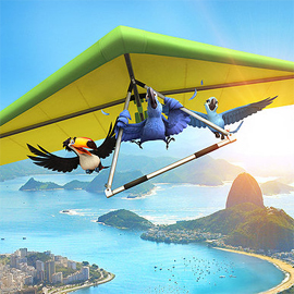 http://rebirthz.files.wordpress.com/2011/04/rio-blue-flying.jpg?w=270