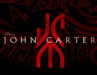 Play this game and win a trip to the 'John Carter' premiere in LA!